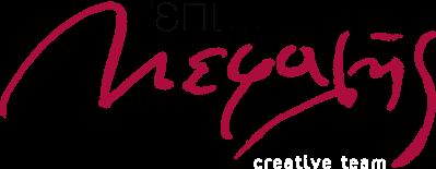 Κομμωτήριο ΕΠΙ ΚΕΦΑΛΗΣ, Χουστουλάκη Ιωάννα, 2810316647 - Πετράκη Κωστή 18, Ηράκλειο